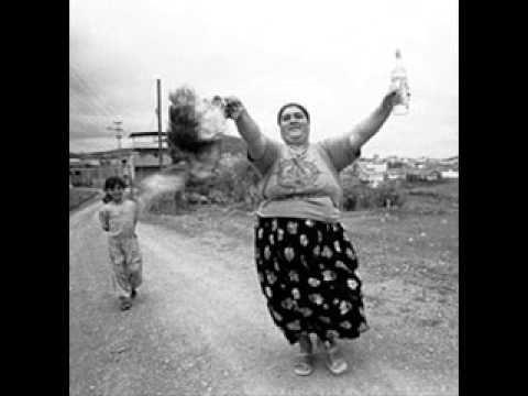 #ROMAN# HAVASI #SEVENLER# #EROL# #BALPARMAK# ADA GAYDA VE KUZEN LER SAHNEDE 2020 #Kurt# Prodüksiyon