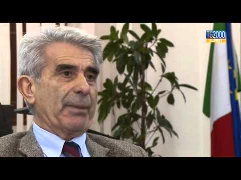 """Tg2000 il Post: """"Italiani d'Albania"""""""