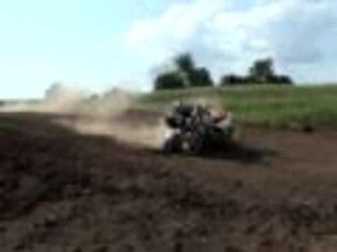WATCH Dirt Bike Crash.mp4 (Part 1) from YouTube · Duration:  12 minutes 40 seconds