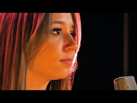 Part of Me - Katy Perry | Ali Brustofski Cover (Music Video)