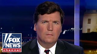 Tucker: Giuliani, Bloomberg dramatically lowered NYC crime