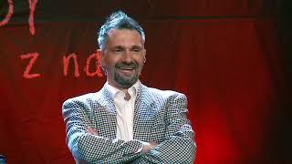 Kabaret Młodych Panów - Potek (Official video)