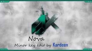 Ahrix Nova minor key edit by Kardeen.mp3