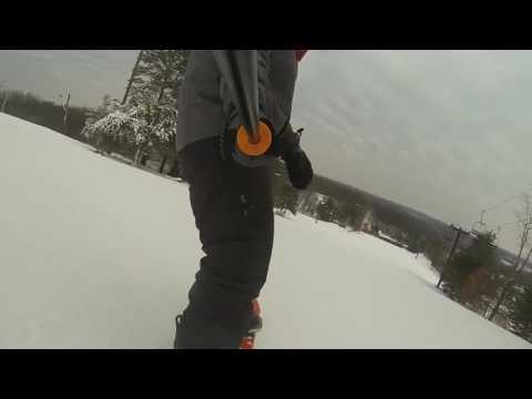 Alpine Valley - White Lake, MI