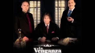 La venganza será terrible del 03/02/2014