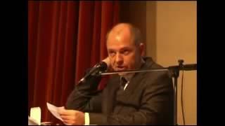 Кама Сутра без ГМО (часть 4/4). Руслан Нарушевич