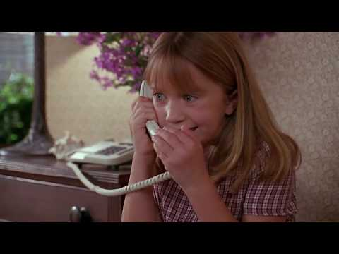 it takes two 1995 olsen twins! HD