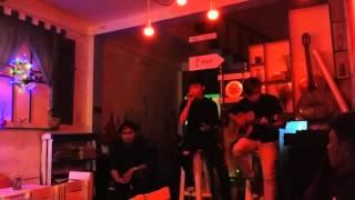 Chuyện Như Chưa Bắt Đầu - guitar đệm hát acoustic