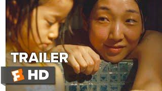 Shoplifters International Trailer #1 (2018) | Movieclips Indie