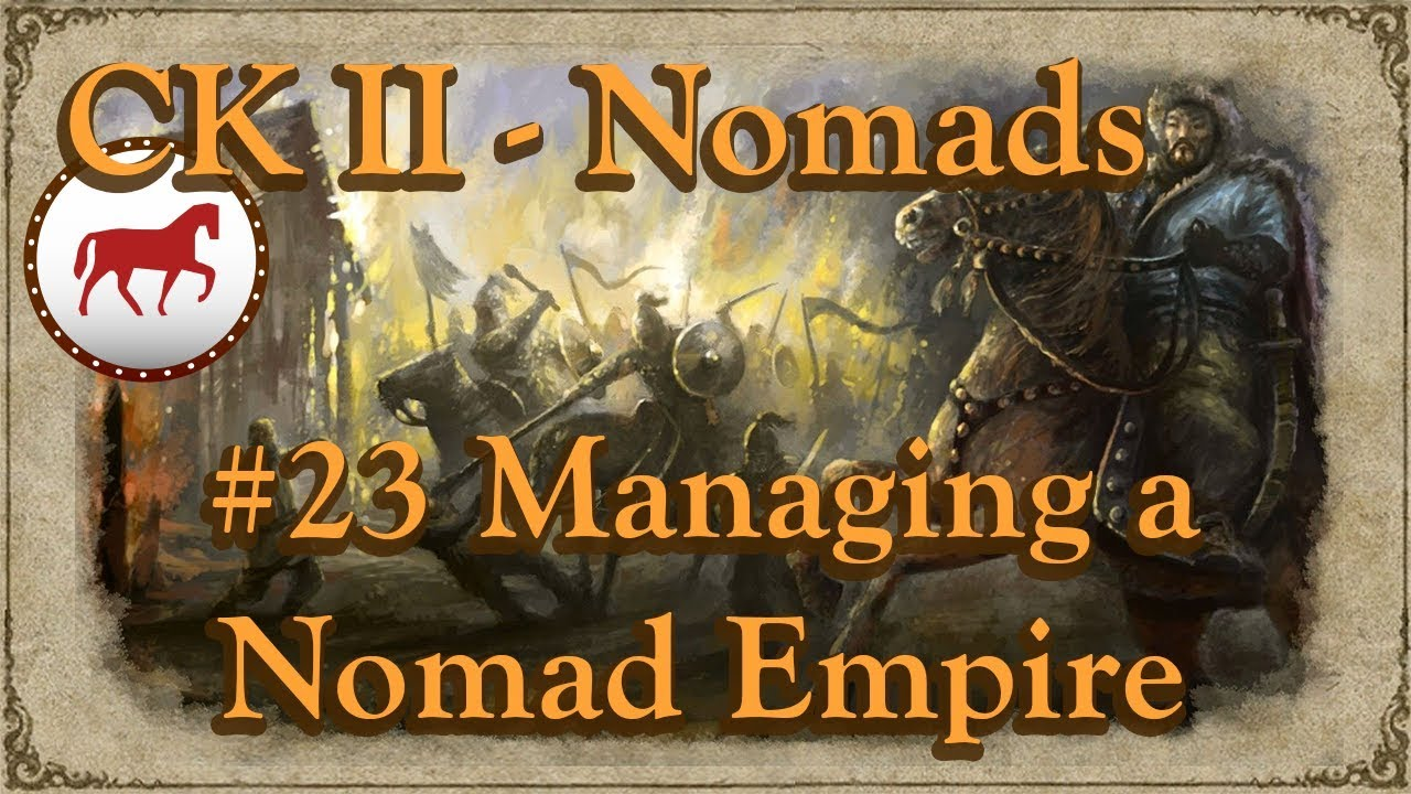 Lead your realm to glory with these crucial Crusader Kings 3 tips