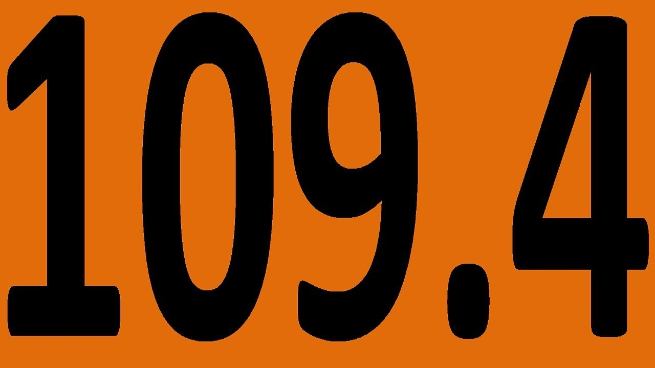 КОНТРОЛЬНАЯ АНГЛИЙСКИЙ ЯЗЫК ДО АВТОМАТИЗМА УРОК Уроки  КОНТРОЛЬНАЯ 12 АНГЛИЙСКИЙ ЯЗЫК ДО АВТОМАТИЗМА УРОК 109 4 Уроки английского языка