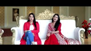 Tashan Da Peg| Rabb Da Radio| Mandy Takhar| Simi Chahal| Tarsem Singh Jassar