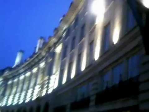 London de Noche