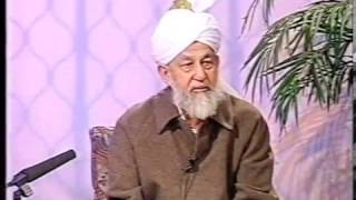 Tarjumatul Quran - Surah al-Qalam [The Pen]: 1 - 40