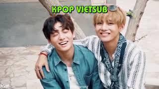 [KPOP VIETSUB] NHỮNG KHOẢNG KHẮC HÀI HƯỚC, CUTE CỦA TAEHYUNG - BTS Funny Moment