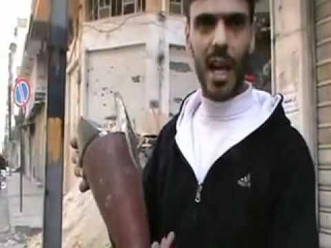 حمص باب السباع ا&#1...
