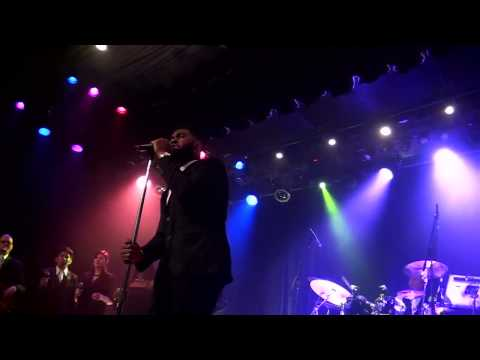 Uptown Funk Cover By Metropolis Band HD Quality