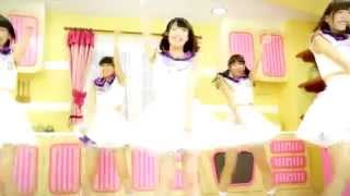Stella☆Beats「この恋はとまらない」MV( Full version ) Stella☆beatsは...