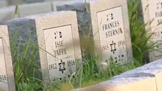 Hebrew Free Burial Association
