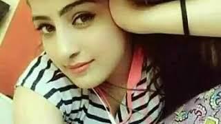 Tujhpe karke bharosa hamne khaya hai dhokha/sad song