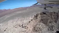 Approach & Landing L41 Marble Canyon