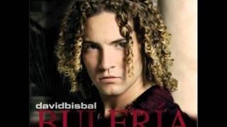 David Bisbal : Condenado A Tu Amor #YouTubeMusica #MusicaYouTube #VideosMusicales https://www.yousica.com/david-bisbal-condenado-a-tu-amor/ | Videos YouTube Música  https://www.yousica.com
