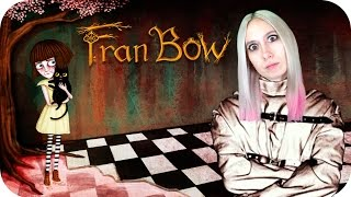 nos-encierran-en-un-manicomio-fran-bow-ep-01