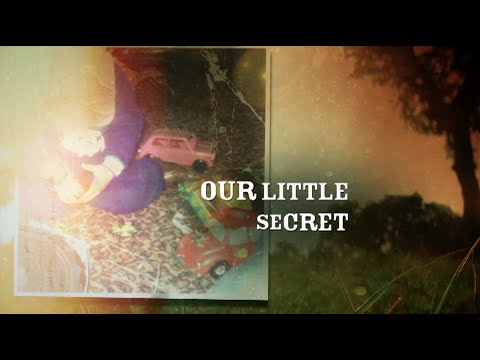 Our Little Secret Full Documentary HD from YouTube · Duration:  29 minutes 1 seconds