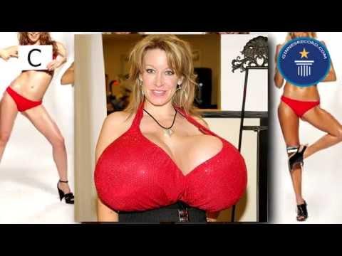 натуральная грудь Красивые голые девушки, эротические