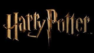 Гарри Поттер по-русски :D