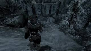 The Elder Scrolls V: Skyrim 13-5-2016