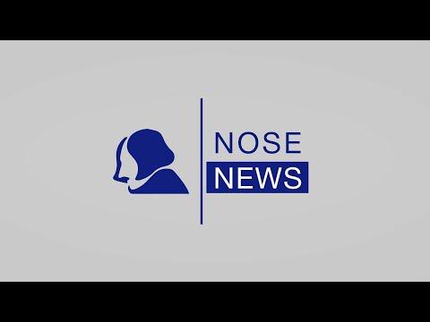 В мережі з'явився другий випуск новин про життя НДУ - Nose News