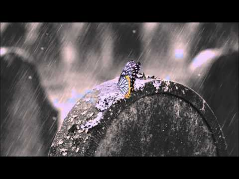 Most Emotional Instrumental Music  Relaxing Music Sad Piano Violin Songs Playlist Mix Vol  3 2
