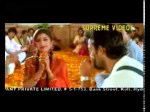 Guppedu Gundenu- Bombay Priyudu