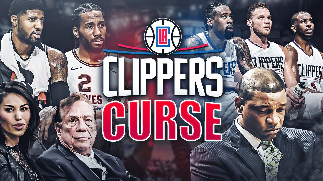 LA Clippers News: Moses Malone on NBA 75 Anniversary Team