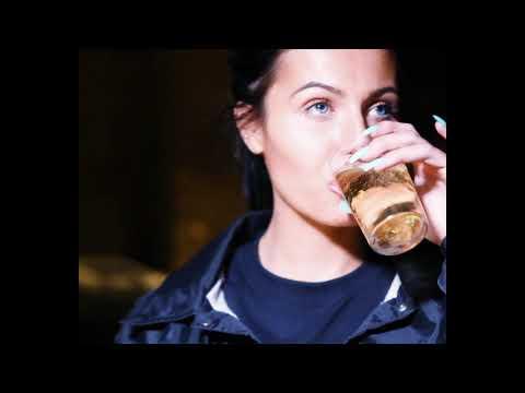 Youtube: TK – Bellucci (clip officiel)