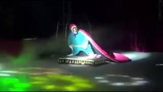 Цирк клоун Тоша Артур Мартиросян маленький человек