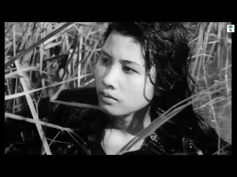 CÁNH ĐỒNG HOANG - Phim Kinh điển Việt Nam rất hay