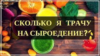 видео Детокс напитки: максимум пользы для очищения организма
