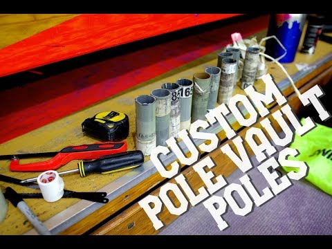 why-i-cut-my-pole-vault-poles-season-3-ep-53