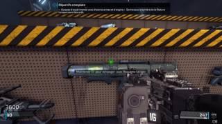 Blacklight: Retribution 2 Vidéo Comment ganger Becaup argent GP 624 Sur PS4