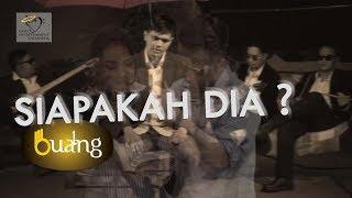 BUANG 1 BAND - SIAPAKAH DIA - Official Music Video 1080p