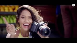 Aashiq Mizaaj Full Video Song The Shaukeens Aman Trikha