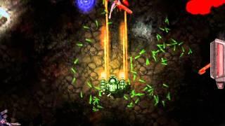 Zombie Murder - PC Gameplay
