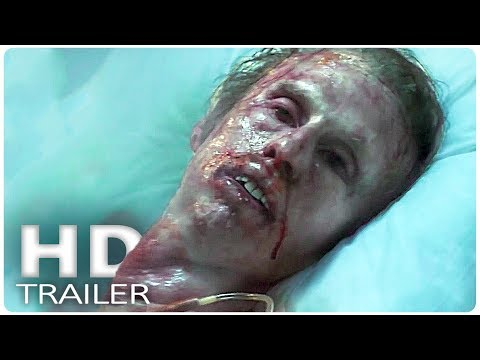 CHERNOBYL Official Trailer (2019) Untold True Story, HBO Nuclear Disaster Series HD