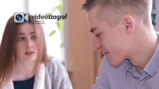 ВЫПУСКНОЙ ФИЛЬМ 11 КЛАСС