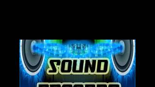Sound Records Vol.3 - SRB Vol.3