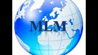 сколько стоит создание своей МЛМ компании?