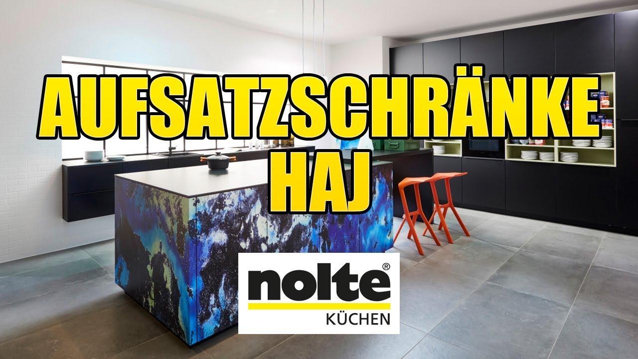Best Nolte Küchen Fronten Farben Pictures - Milbank.us - milbank.us