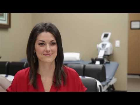 Pediatric Chiropractic - Sandstone Chiropractic - Magnolia, TX